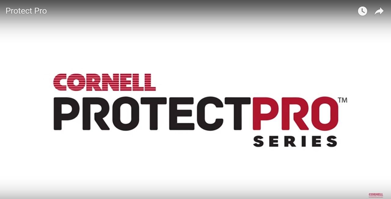 ProtectPro
