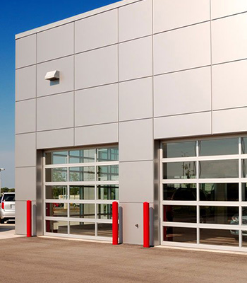 full vision sectional doors nav_img